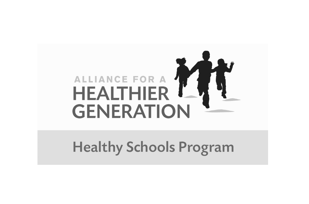Alliance of a Healthier Generation