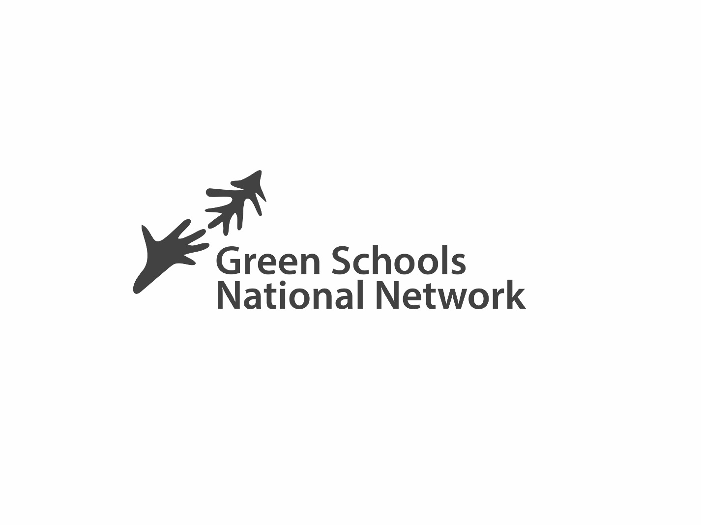 Green Schools Article