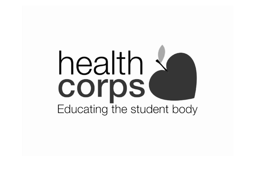 Health Corps